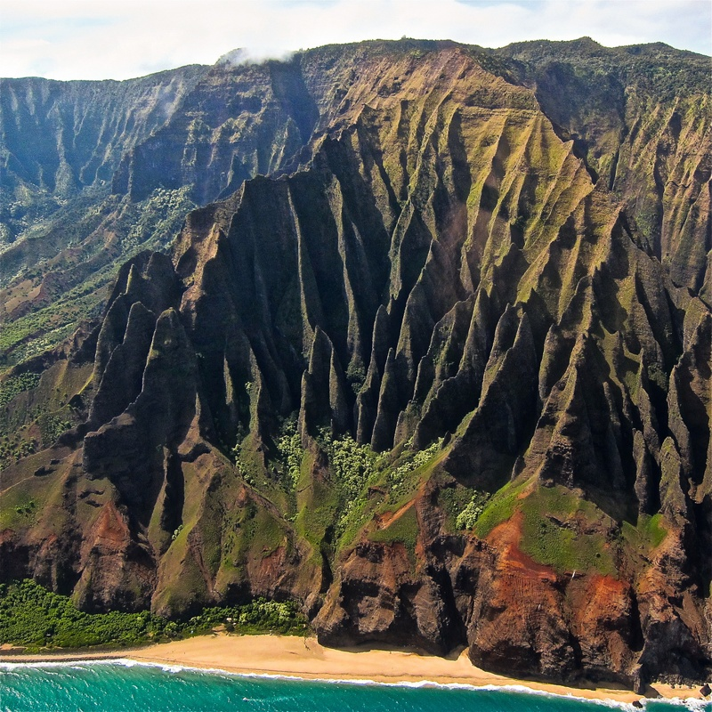 helicopter remote with Kauai Na Pali Coast on IPhone Mineral Miners Africa Use Bare Hands Coltan together with Once In A Lifetime Bc Vacations moreover 2790655 Hospital Gif furthermore Kauai Na Pali Coast likewise Garden of eden botanical arboretum.
