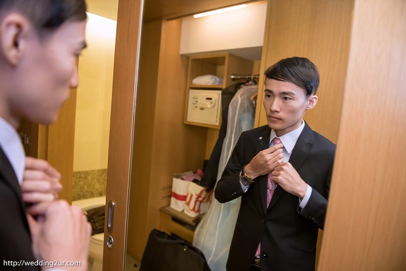 新竹婚攝@新竹國賓大飯店_026漢文&凱暄 訂婚喜宴