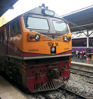 Picture 30_State Railway of Thailand (SRT)