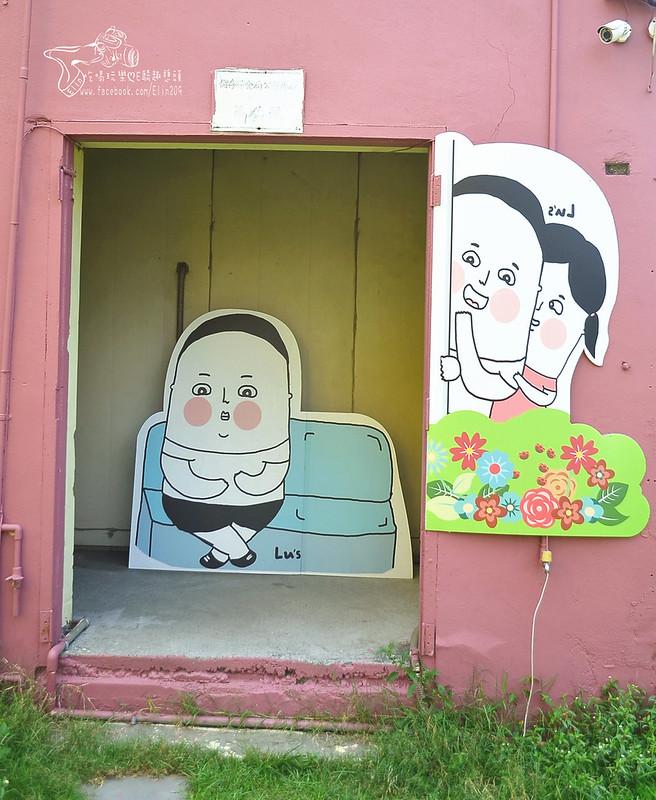 百寶村 (19)