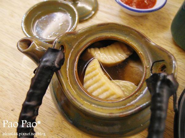 二禾井平價日本料理(大雅店)