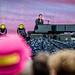 Pinkpop 2016 mashup item