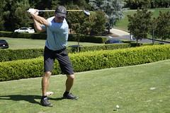 LRCC golf May 27, 2016