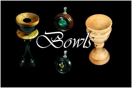 bowls copy