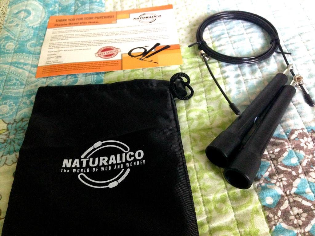 naturalico 1