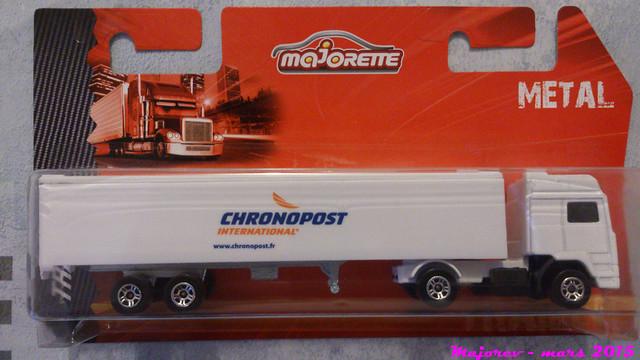 N°340 Volvo Container 16167364533_7cedff414e_z