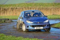 rallying(0.0), family car(0.0), rallycross(0.0), race car(1.0), auto racing(1.0), automobile(1.0), racing(1.0), vehicle(1.0), sports(1.0), automotive design(1.0), motorsport(1.0), subcompact car(1.0), peugeot 206(1.0), city car(1.0), land vehicle(1.0), hatchback(1.0),
