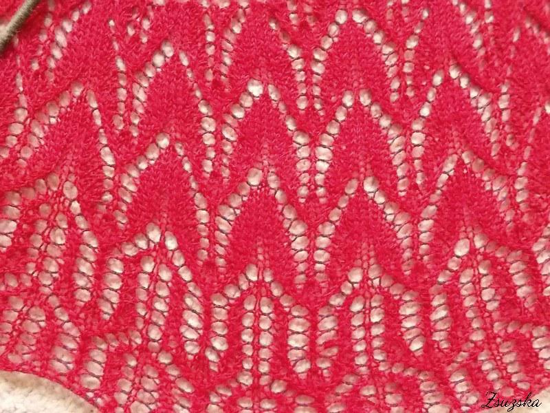 sacre coeur, knitting, tulip, spring, (5)