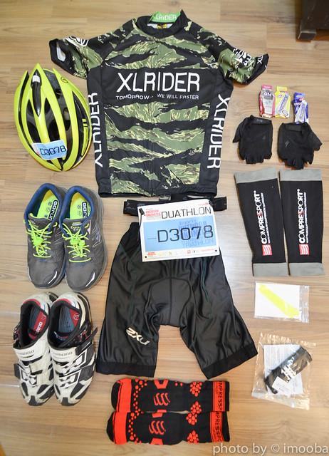 xlrider-amarin-triathlon-2015-019