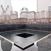 The National September 11 Memorial pools on the site of the former World Trade Center feel like looking down into yawning pits of hell, and being there inspired the same sense of nameless panic and helplessness I felt that day. by TheeErin