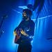 Jose Gonzalez Live Concert @ Cirque Royal Bruxelles-2963 by Kmeron