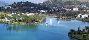 maharastra tamilnadu ooty gujarat coonoor kotagiri pahalgam mizoram ambolighat vansdanationalpark champahai suputara
