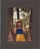 Susannah portrait pines