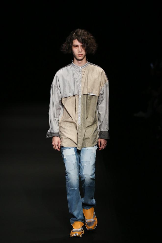 FW15 Tokyo FACTOTUM105(fashionsnap.com)