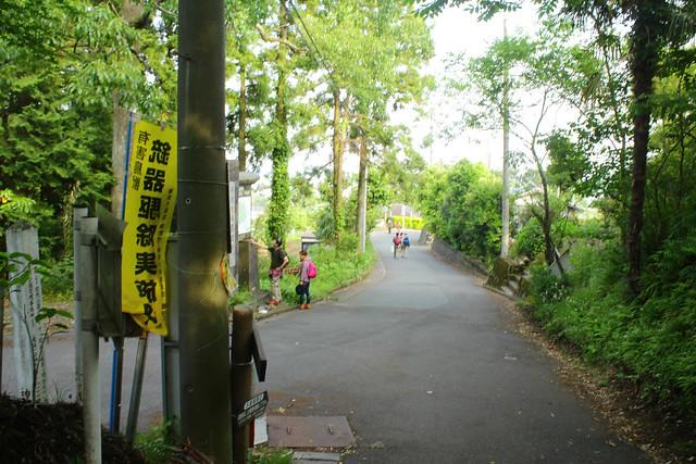 2014-05-24_00370_鍋割山.jpg