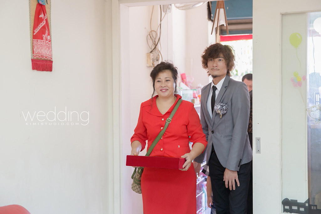 2014.09.06 Wedding Record-014