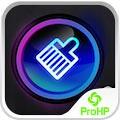 Cleaner – Speed Booster Pro v1.2.2 APK