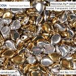 PRECIOSA Pip™ - 00030/98550