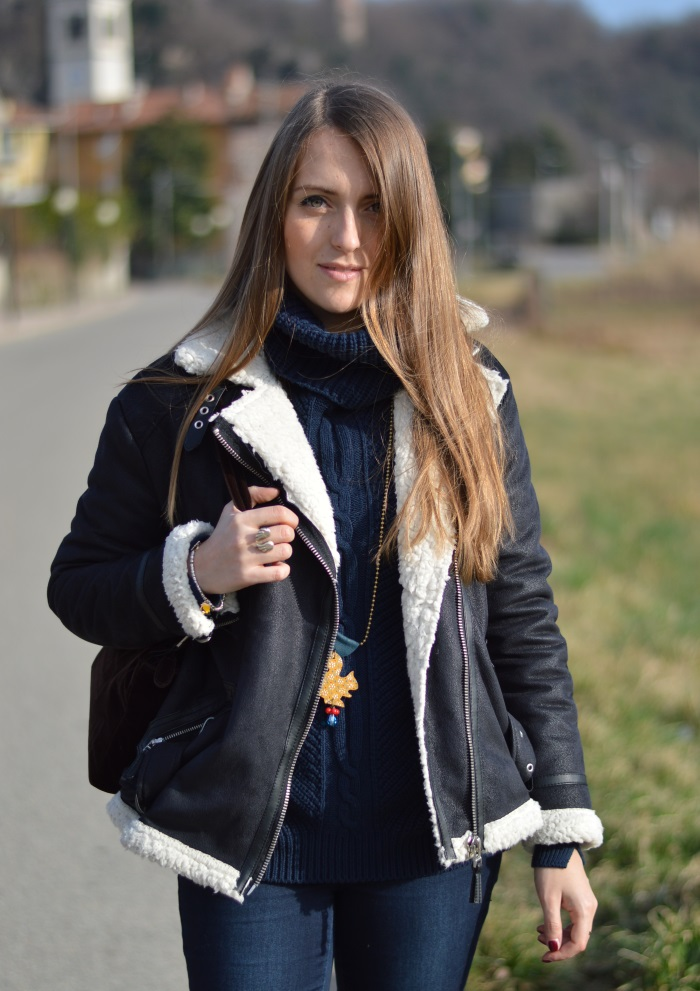 blue, l'heartelier, domenica, outfit, wildflower  girl (14)