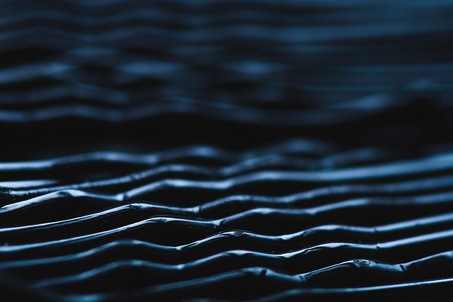 [354] Waves