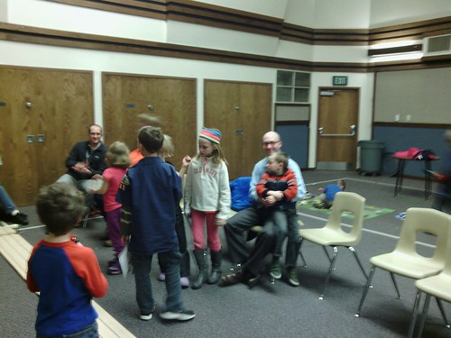Feb 25 2015 Pinewood Derby (2)