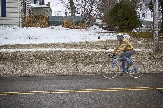 IMG_3795 Guy on Bike