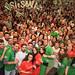 15-03-15_1596_Huelva