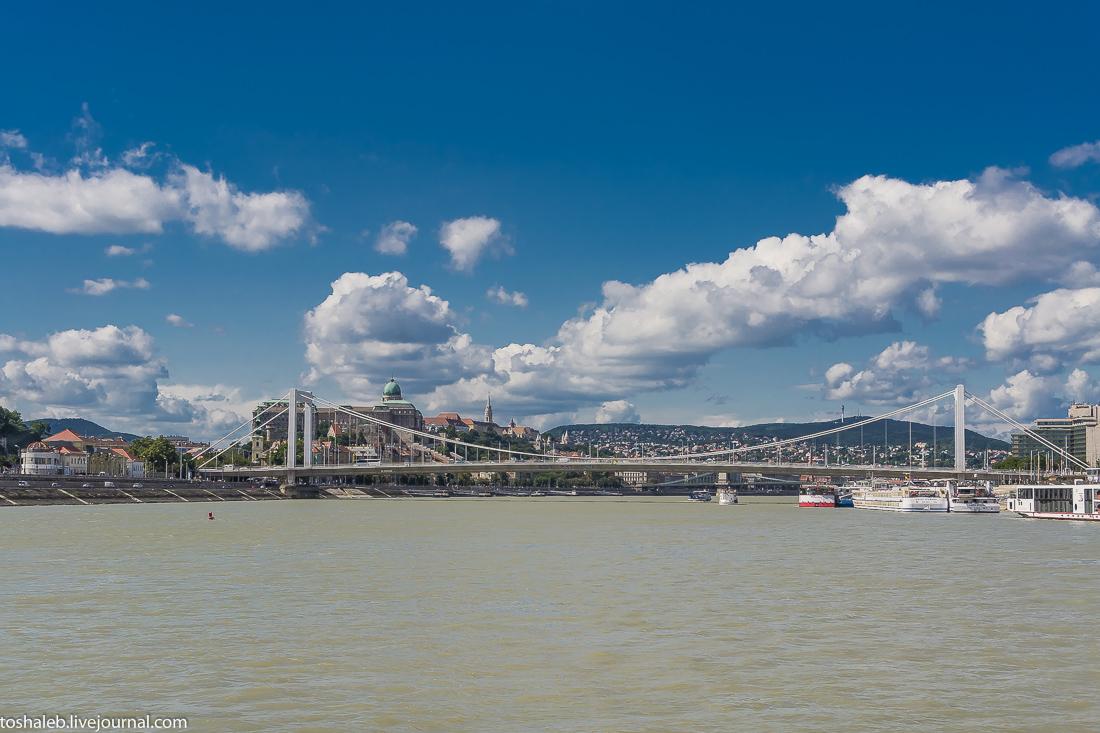 Будапешт_3-67
