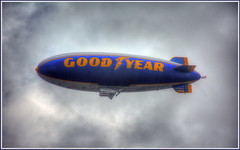 aircraft, airship, blimp, rigid airship, zeppelin, wing, vehicle,
