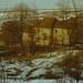Small photo of Vila Antonescu (1993).