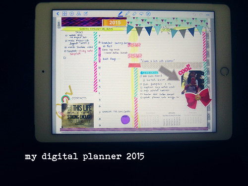 blog-planner01