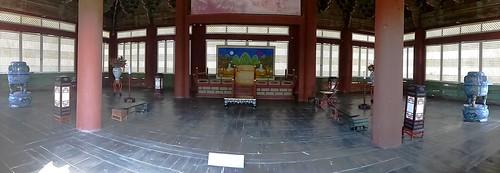 Co-Seoul-Palais-Gyeongbokgung (49)