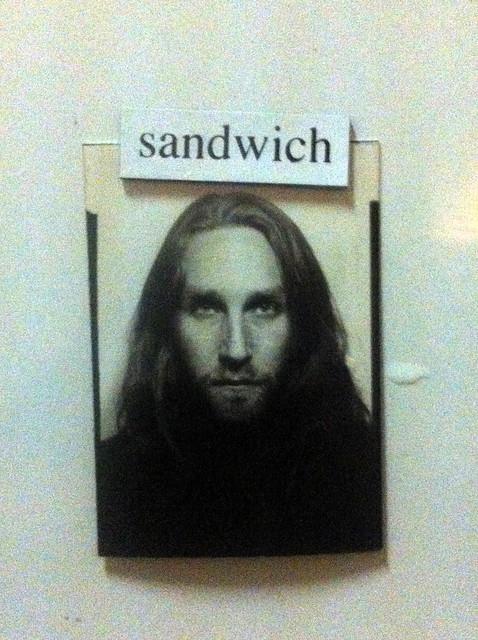 BenBSandwich