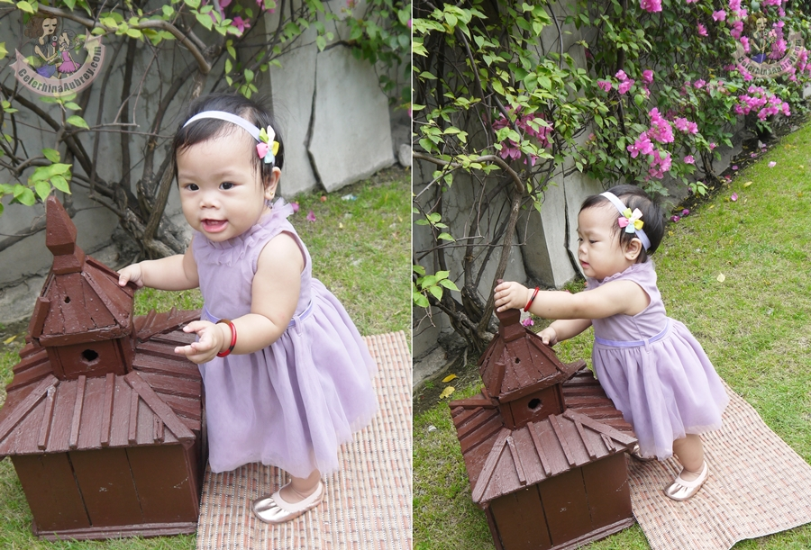 Baby-Fashion-Lavander-Dress (7)