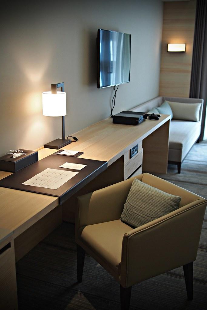 XBOX主題飯店 和逸台南館-房間-66