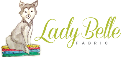 ladybellewebheader_green193