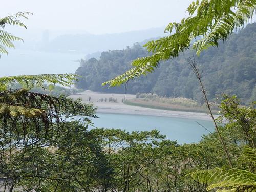 Ta-Sun Moon Lake-j2-rive est (42)