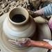 Pottery New Delhi-6