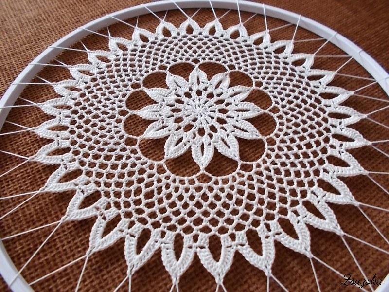 crochet+doily, suncatcher (3)