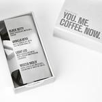 youmecoffeenow