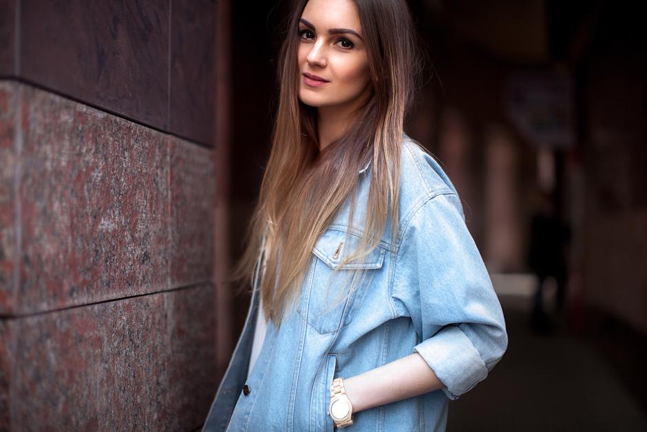 nika-huk-fashion-blog-ukraine
