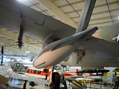 Hill Air Force museum 4/1/15