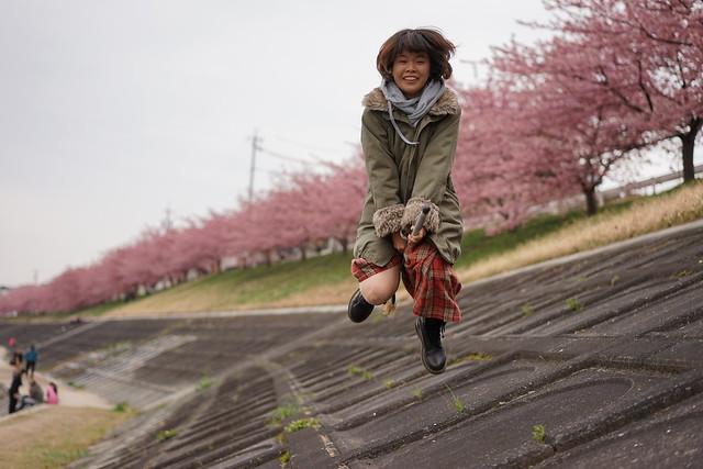Okazaki_Sakura_15