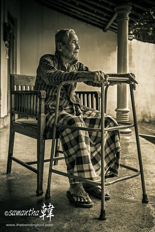 Yogyakarta Conceptual