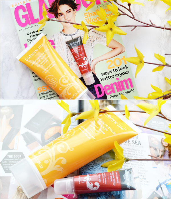 Glamour-Freebie-March-2015