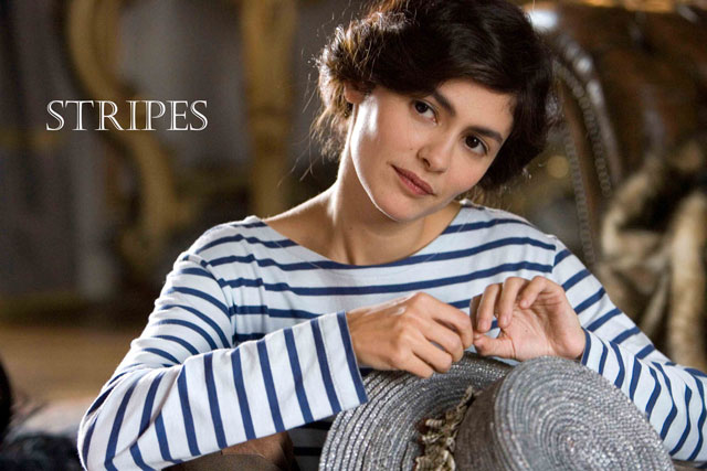 lg_12573321_Coco_Chanel_Audrey_Tautou_012
