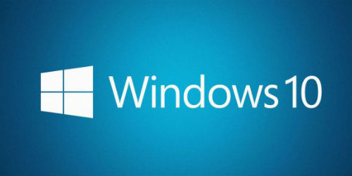 Windows 10 out this summer