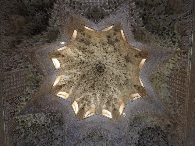 342 - Alhambra