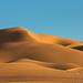 Algodones Dunes by Freightdog Photography - Jared Romanowicz