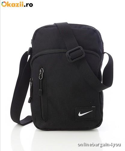 nike sling bag